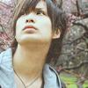 Nata-chan