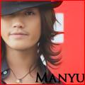 Manyu-Chan