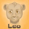 Achikyay Leo