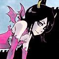 Kuchiki~Rukia