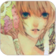 Fairy Rini