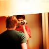 :.Harry.: