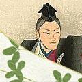 мастера японской гравюры