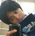 Nate-chan