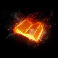Pyro Flames