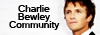 Charlie Bewley on Diary.ru