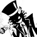 [Mad Hatter]