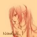 Niadhel