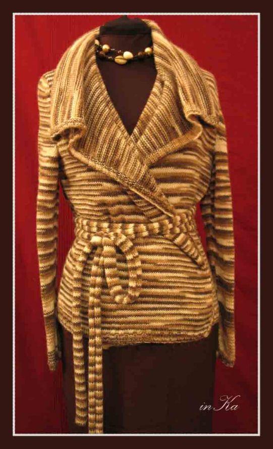 Детская блузка для русского сарафана
