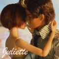 4Juliette