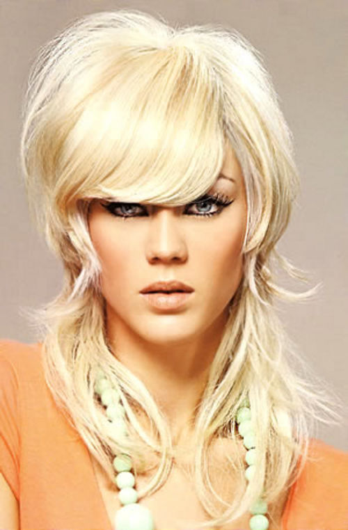Похожие темы фото девушек с красивыми прическами и длинными волосами