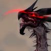 Механический дракон