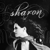 Sharon Hime