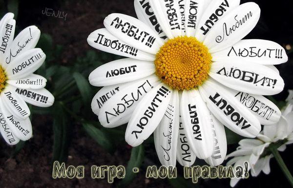 http://static.diary.ru/userdir/1/4/1/2/1412619/48032350.jpg