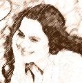 Lileia