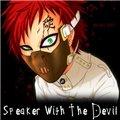 Devilaxe