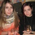 Alice_Gustaw