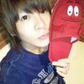 Niimura_Tooru