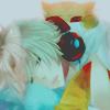 ..Hayato..Gokudera..