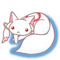 Нярон [DELETED user]