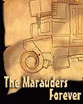 Маграт