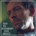 Jacky Abaturov