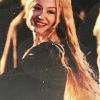 Скандинавская принцесса