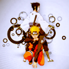 Naruto Icontest