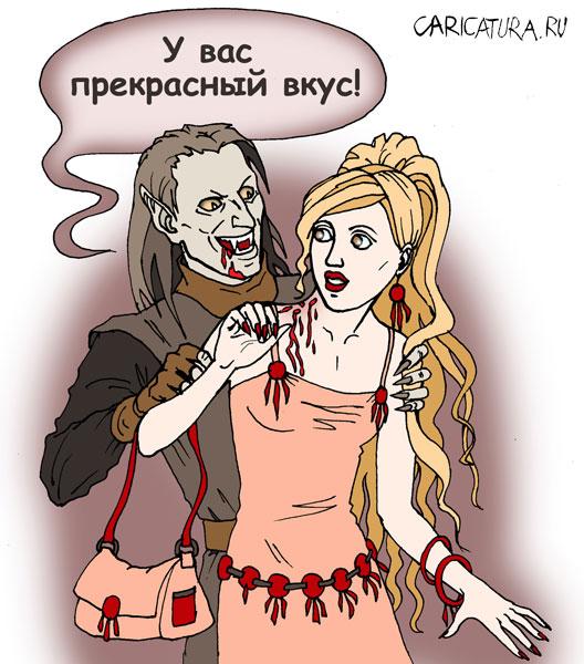 http://static.diary.ru/userdir/1/4/3/0/143056/23680018.jpg