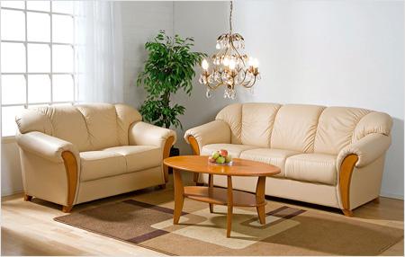 Финский диван купить в москве