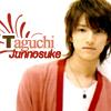 Tenshi1131