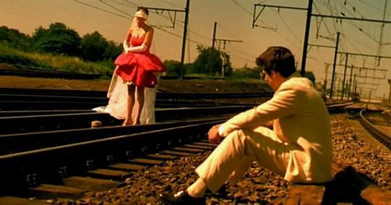 к чему снится поезд в котором меня заперли стоимость
