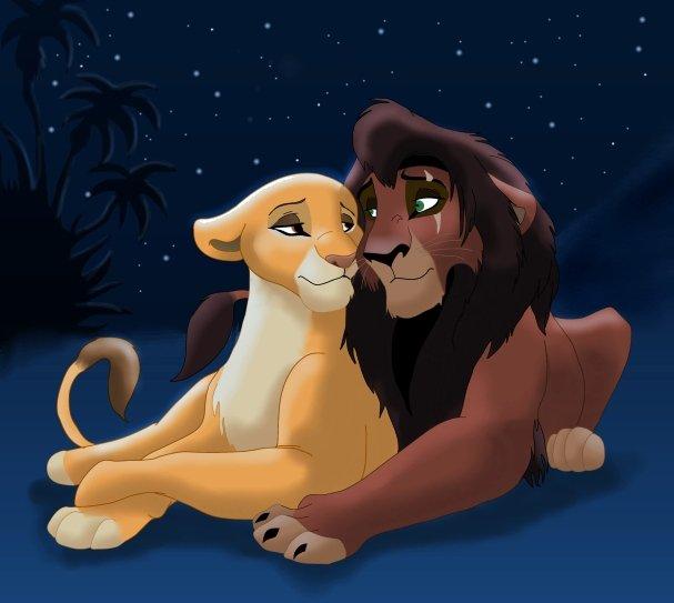 картинки про любовь из мультфильмов: