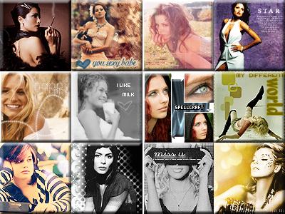 красивые аватарки бесплатно: