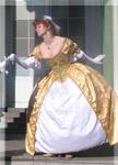 milady Elana