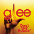 Glee-club