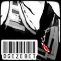 Dgezebet