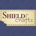 S_Shield
