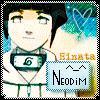 _Neodim_