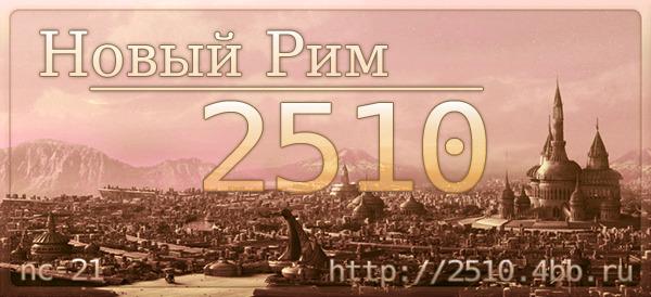 http://static.diary.ru/userdir/1/4/3/7/1437393/47709649.jpg