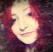 Reira_Loveholic