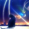 misscats_