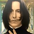 Severus Snape)