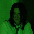 Severus T. Snape