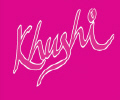 khushi-lena