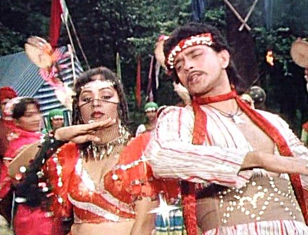 Индиски кино три мушкетера как скачать фото 433-47