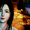 Mrs. Rinoa Leonhart [DELETED user]