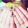 Yuna_Kairi