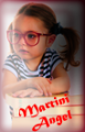 MartiniAngel