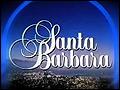 Сам Ты Барбара